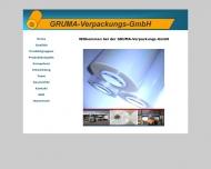 Bild GRUMA-Verpackungs-GmbH