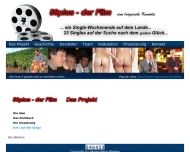 Bild Webseite Raddatz Benno Dr. Verlag Durmersheim