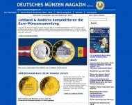 Bild EMS-Verlag GmbH