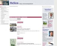 Bild Helios