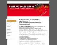 Bild Dresbach Heinz