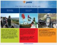 Bild Webseite Meyer Peter Frankfurt