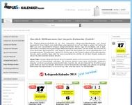 Impuls-Kalender GmbH