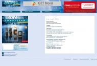 Bild CV Computern-Verlags GmbH