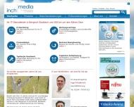 Bild inch-media GmbH