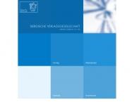 Bild Bergische Verlagsgesellschaft Menzel GmbH & Co. KG