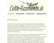 Bild Webseite Dielmann Axel Frankfurt