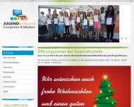 Bild Stenojugend NRW