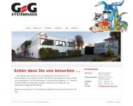 Bild GG-Systemhaus GmbH & Co. Kommanditgesellschaft