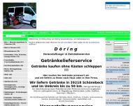 Bild Webseite  Schönebeck (Elbe)