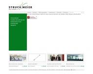 Bild System-Büro Struckmeier GmbH