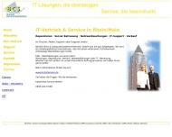 Drucker, Reparatur Plotter, Kopierer, Faxger?t, It-Support, EDV-Dienstleistung, Netzwerkl?sungen, TF...