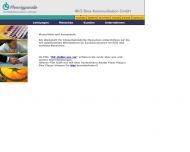 Bild BKG Büro-Kommunikation und Grafikdesign Service GmbH