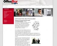 Bild Solid Officetechnik Service GmbH