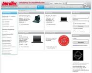Bild büroTec M. Giese GmbH