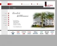 Bild Rucka Büromaschinen GmbH