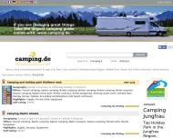 Bild Sass Unternehmensberatung GmbH