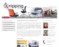 Bild Knipping Hermann GmbH