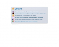 Bild Webseite PSO-Consulting Berlin
