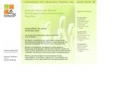Bild Wipperfeld GmbH, Martin Büromaschinen und -service