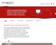 Bild INNEXU GmbH