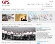 Bild GPS Planfabrik GmbH