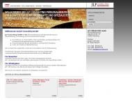 Bild JLP Consulting GmbH