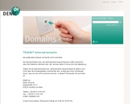 Bild Webseite Eiterer Unternehmer- Beratung Augsburg