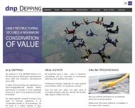 Bild dnp Depping GmbH & Co. KG