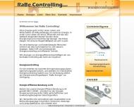 RaBe Controlling GmbH