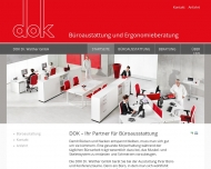 Bild DOK Dr. Walther GmbH