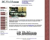 Bild Holthaus