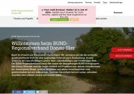 Bild Bund für Umwelt und Naturschutz Deutschland Umweltzentrum