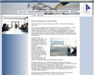 Bild Hufenbach Dr. u. Partner GmbH