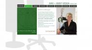Bild BÜRO + OBJEKT - DESIGN Thierer GmbH