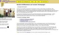 Bild P + K Büro- und Verwaltungsorganisation GmbH