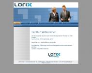 Bild Lorix GmbH