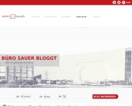 Bild Büro Sauer GmbH