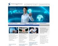 Bild Steinbacher Treuhand GmbH
