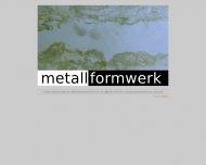 Bild MFW Metallbau GmbH & Co. KG