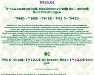 Bild VA TECH Transport- und Montagesysteme Deutschland GmbH