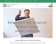 Bild Luschka + Wagenmann GmbH & Co. KG