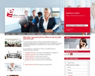 Bild BCC Business Competence Center GmbH