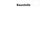 Website Office and more Wirtschafts- u. Finanzberatung, Lohn- u. Buchhaltungsservice