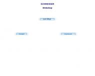 Bild Sechste Verwaltungs- und Beteiligungs-GmbH Tannenweg & Co. Grundstückskomma