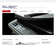 Bild Diringer, Jakubowski & Co. GmbH