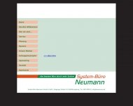 Bild System-Büro Neumann GmbH & Co. KG