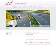 Bild 3 Z - Kurier Transport und Logistik GmbH Kurierdienst