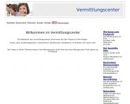 Bild Rauch GmbH