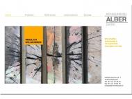 Bild Alber Schreinerei GmbH